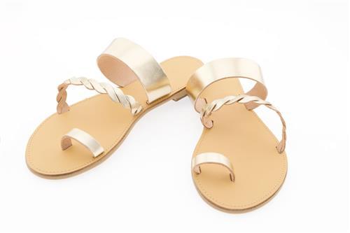 Donna Sandalo Sandalo Sandali Sandali Artigianale Sandalo Artigianale Sandali Artigianale Donna Donna zVSUMqp